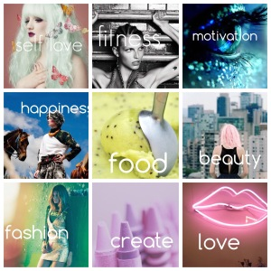 Dream15 nine topics